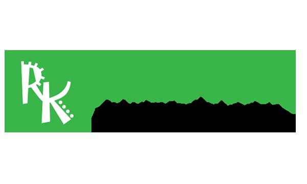 Robs Kids Logo